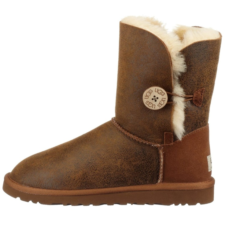 ugg store vail co