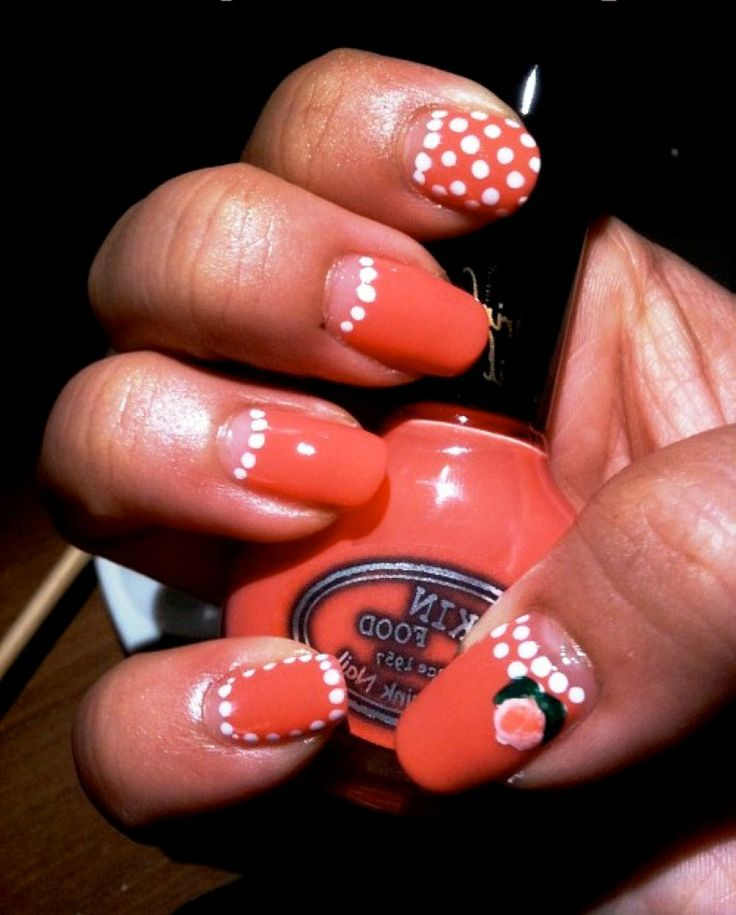 Art design likewise candy cane nail art on images of nail art designs