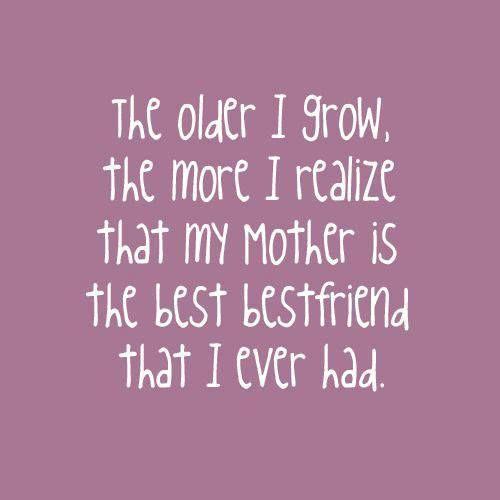 my mom is my inspiration essay