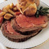 Prime Rib Roast - This is absolutely the World's Best Prime Rib roast ...