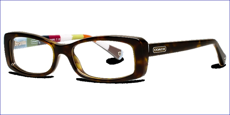 Designer Eyeglass Frames Lenscrafters : Pin by Rbka G. on New eye glasses Pinterest