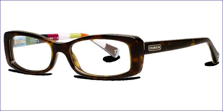 Eyeglasses Frames Lenscrafters : Pin by Rbka G. on New eye glasses Pinterest
