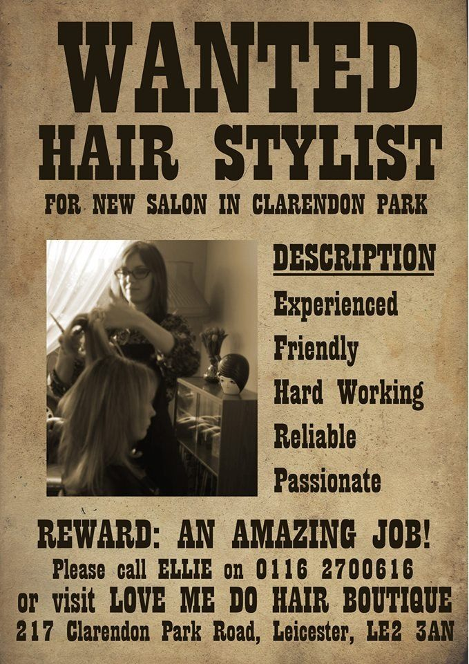 Pin by love me do vintage hair boutique leicester uk on ellie 39 s