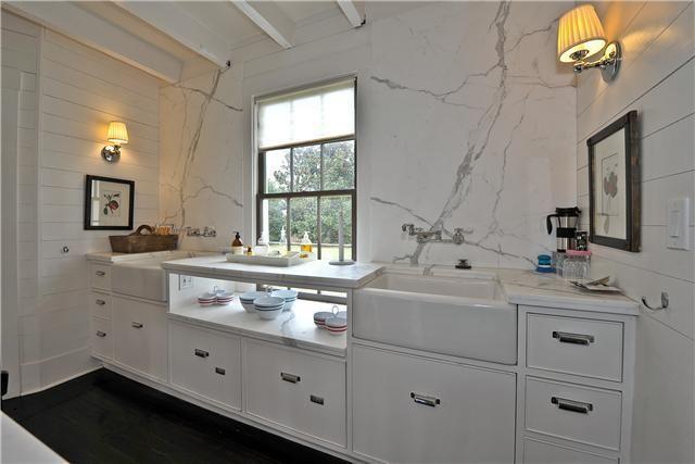 Franklin Kitchen Sinks : 4009 Carters Creek Pike , Franklin, TN 37067 (MLS #1461493 ...