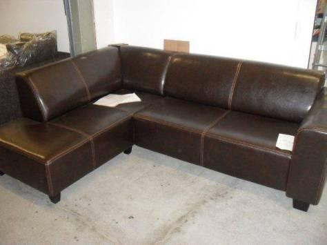 Used living room furniture used living room furniture for Used living room furniture for