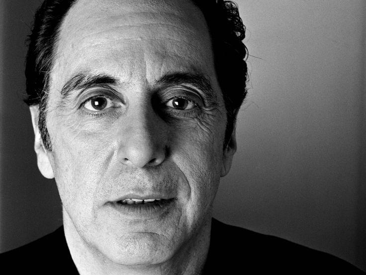 Al Pacino   Actors &am...
