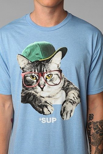 Pinterest discover and save creative ideas for Lucky cat shirt urban outfitters