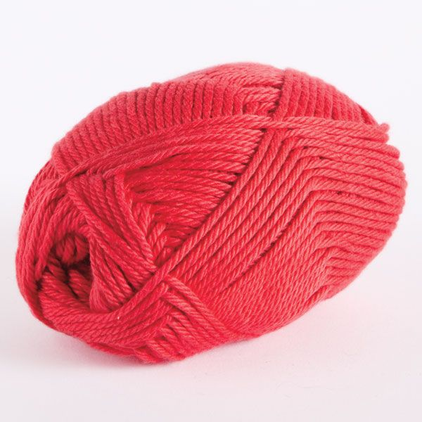 Knit Picks : Knit Picks Comfy Worsted Yarn - Rosehip Knitting Pinterest