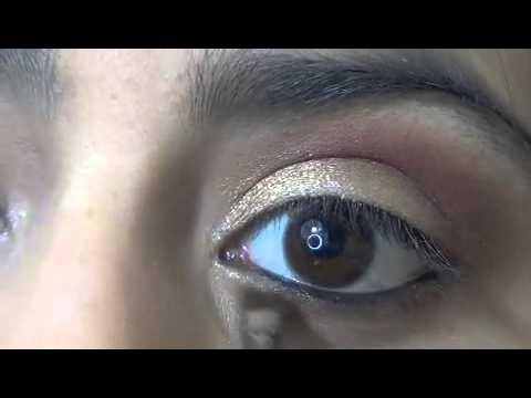 Lorac Makeup on Makeup  Lorac Natural Performance Foundation In       Huur And Beaut