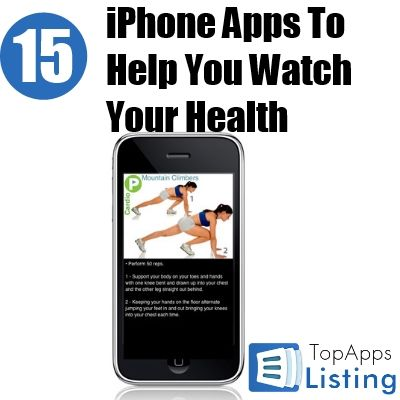 iphone 5 health app tracking steps