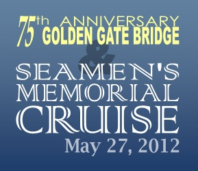 cruises during memorial day weekend 2015
