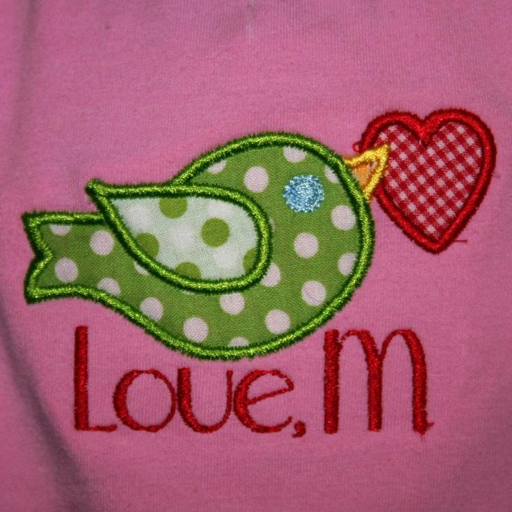 valentine love birds quotes