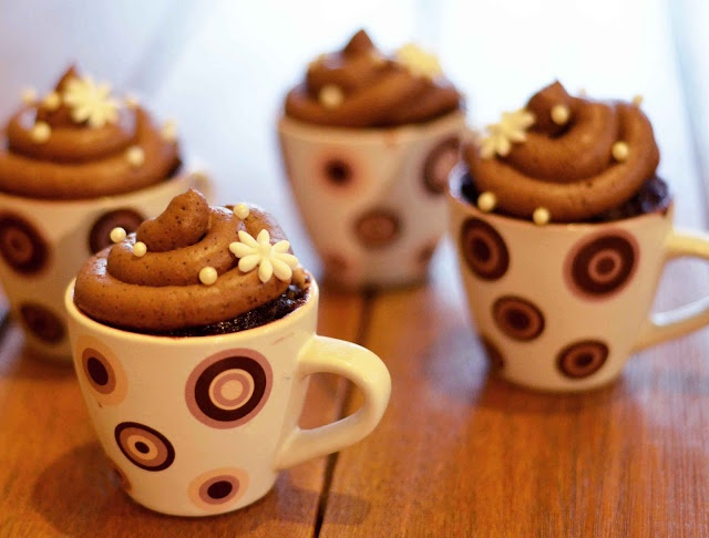 ... microwave cupcake recipe microwave chocolate cupcakes for two love