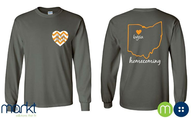 homecoming shirt t shirt ideas pinterest