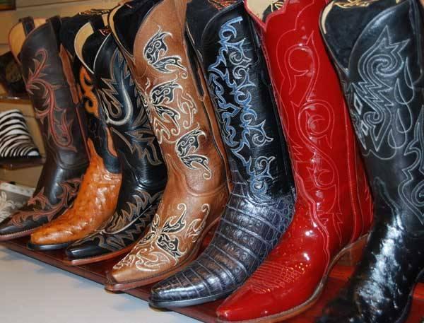 PVT/Superstock SAL148612291 Cowboy Boot, Scottsdale, Phoenix, Arizona, USA -18