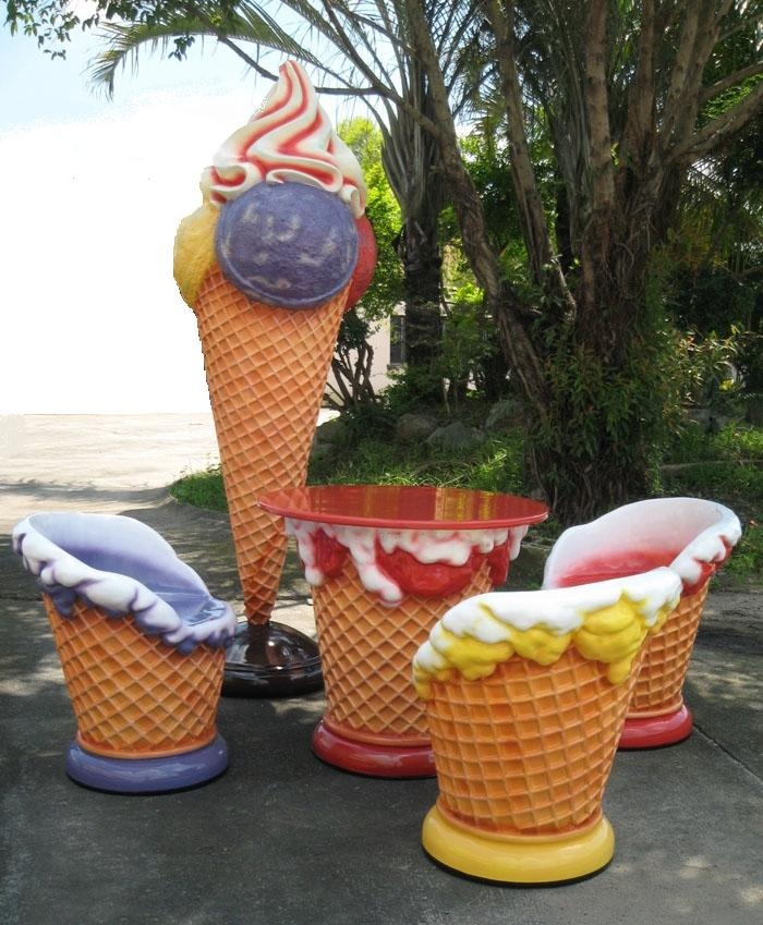 Pin By Peggy Edwards On Ice Cream Pinterest