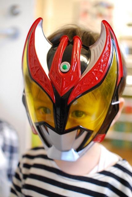 仮面ライダーキバの画像 p1_27