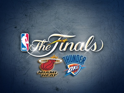 nba finals 2012 live streaming