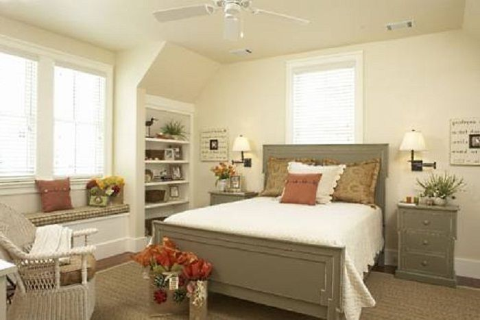 french cottage bedroom decorating ideas iowa home