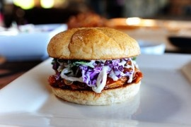 Pork Sandwiches with Cilantro-Jalapeno Slaw | The Pioneer Woman Cooks ...