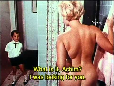 you tube porno sex jenter berlin