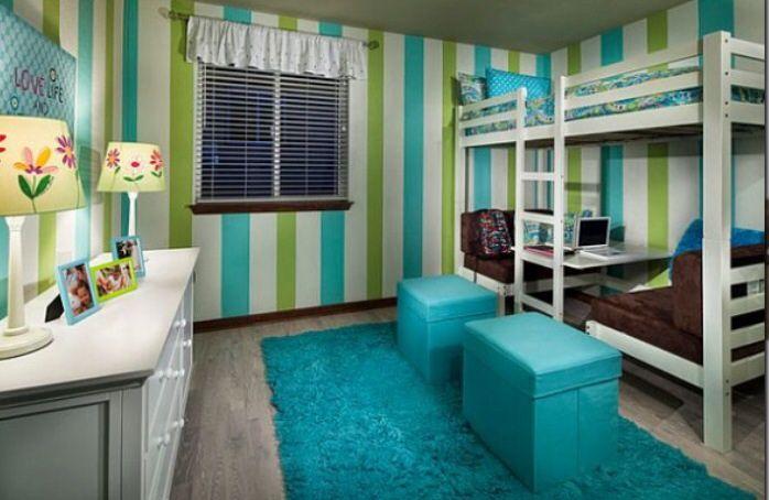 Best Bedroom Ever : Best bedroom ever  Tylers Pins  Pinterest