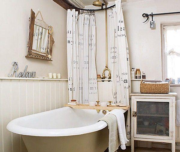 Cottage interiors english cottage interior design english cottage