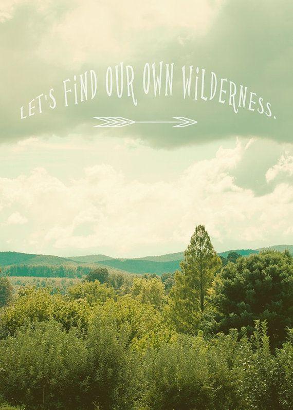 Landscape Landscape Quotes Enchanting Quotes About Landscape