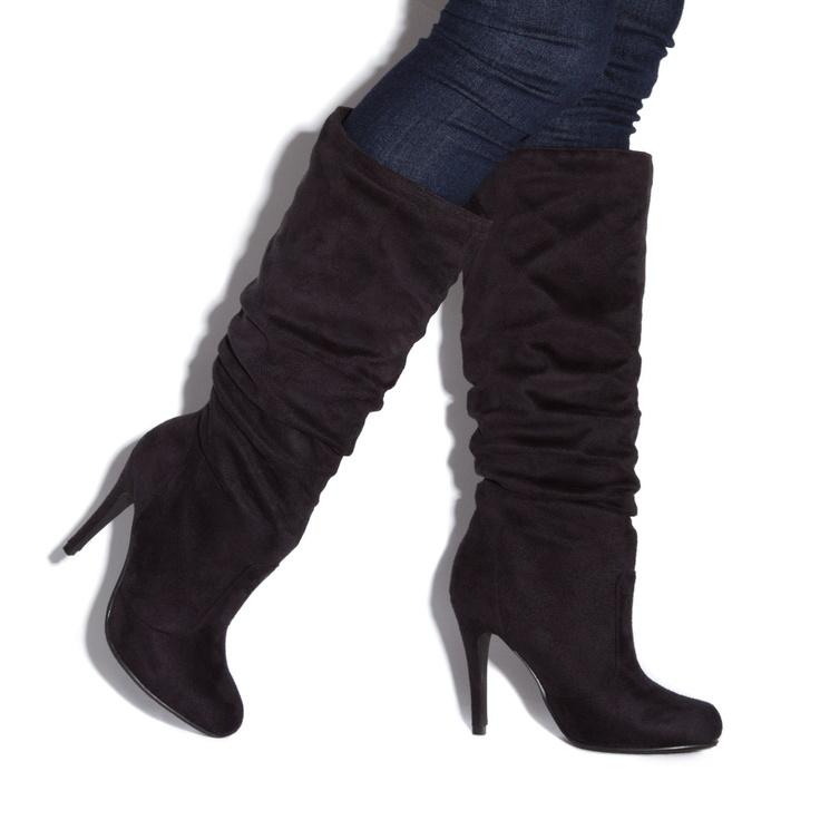black boot heels who i am stuff i like my style
