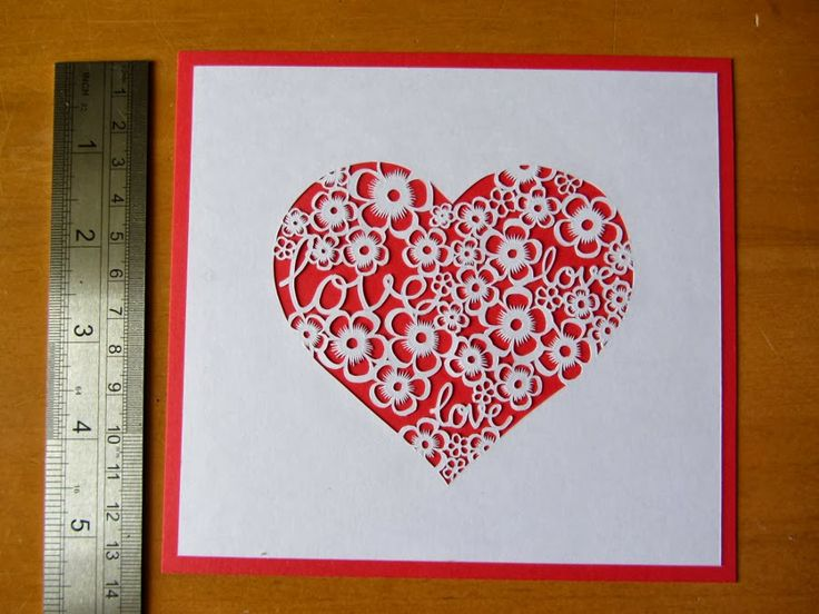 intricate valentines day coloring pages
