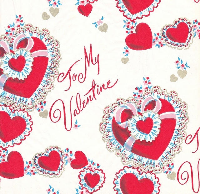valentine's day gross motor activities for toddlers