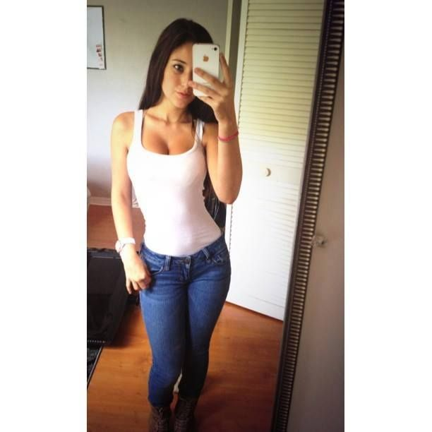 Angie varona collection of woorld s hottest girls pinterest