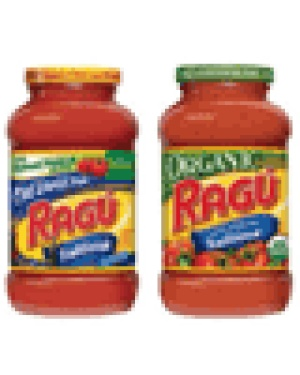 Free printable ragu coupons 2018