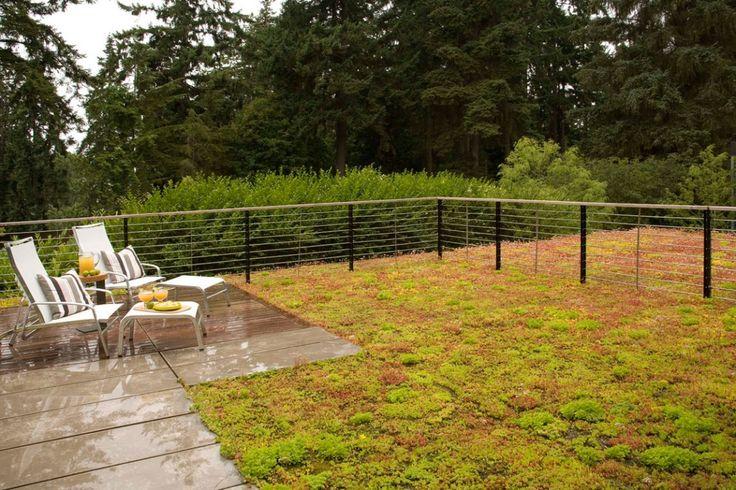 Backyard Dog Fence Ideas : fence for dog run  garden  dog runs  etc  Pinterest