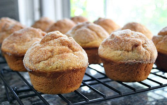 ... ....or some other weekend this fall: pumpkin-doughnut-muffins-new