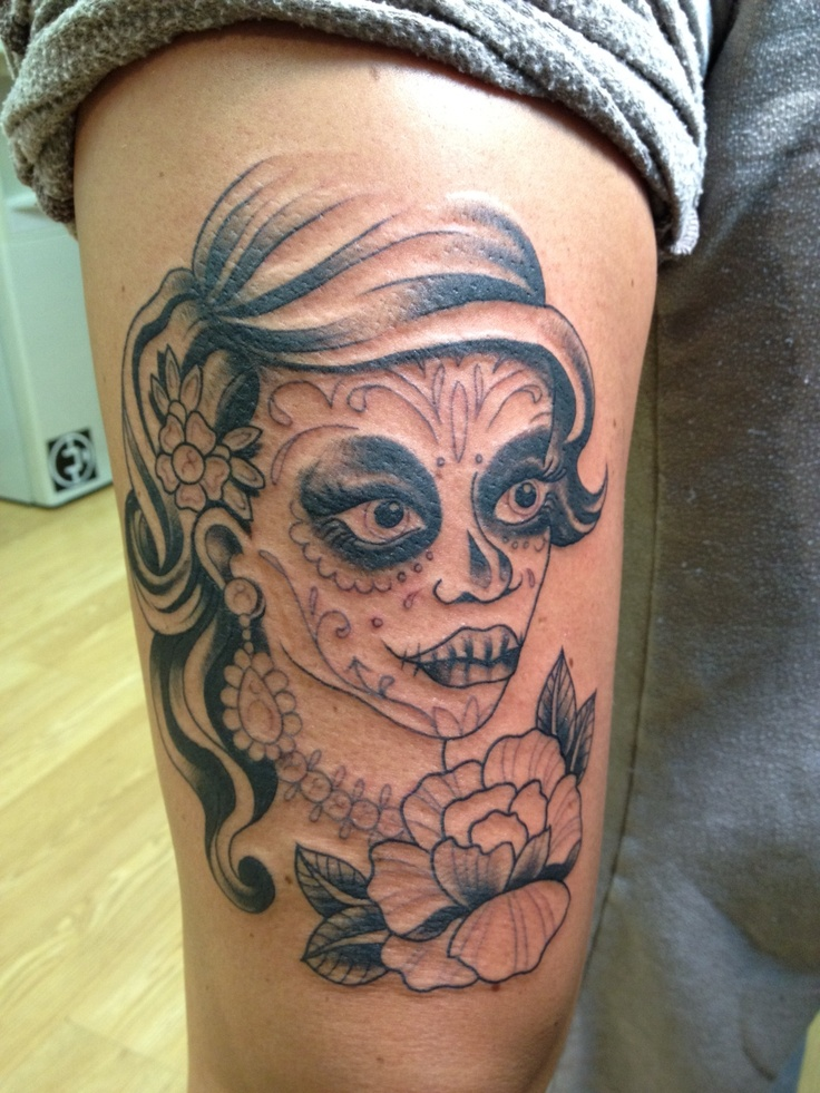 My new tattoo tattoos pinterest for Is a d ointment good for new tattoos