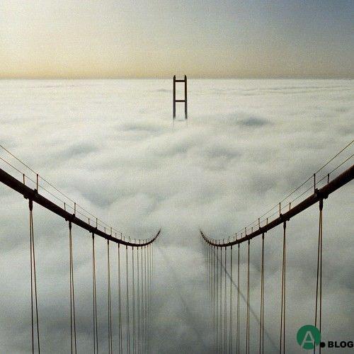 Weird Bridges - Bing Images