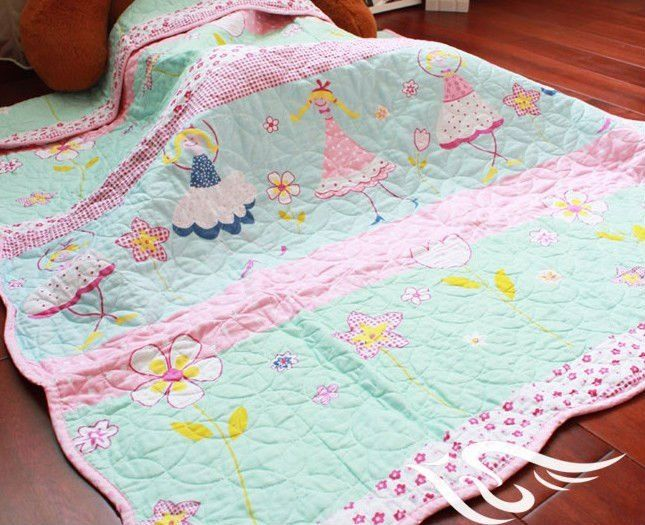 Free Patterns For Baby Patchwork Quilt : Patchwork Baby Quilt Patterns - Buy Patchwork Baby Quilt Patterns,Des?