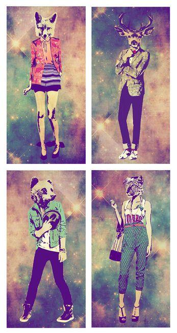 hipster-hipster