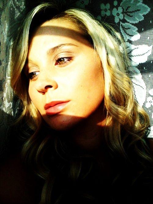 Olivia Jensen Tumblr