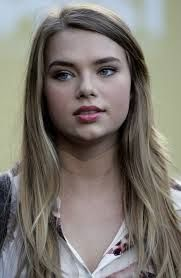 know-indiana-evans-from-such-tv-shows-as-h2o-just-add-water-ho