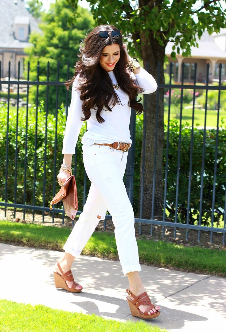 The Sweetest Thing: White Out