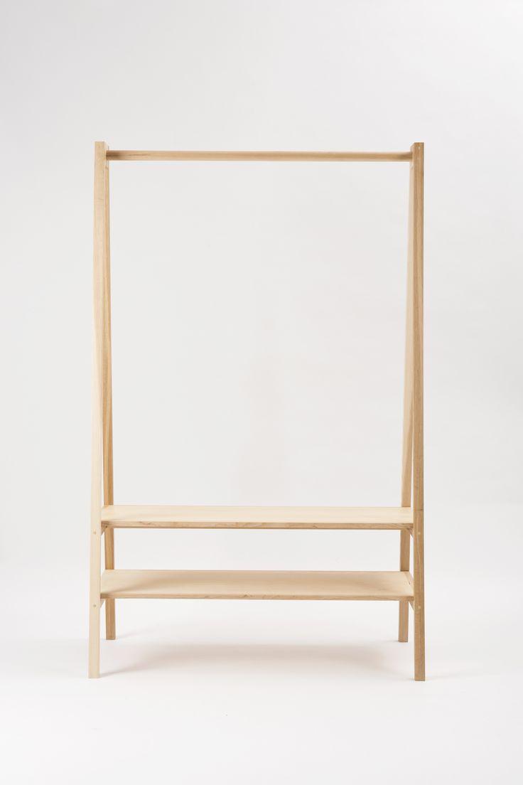 Image Result For Ikea Coat Rack