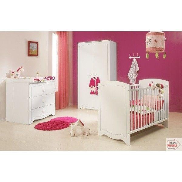 Chambre Bébé Walmart : Davaus meuble chambre bebe walmart avec des idées