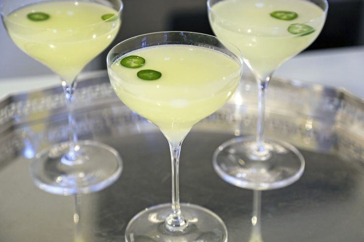 the best fresh margaritas | Mexican dishes | Pinterest