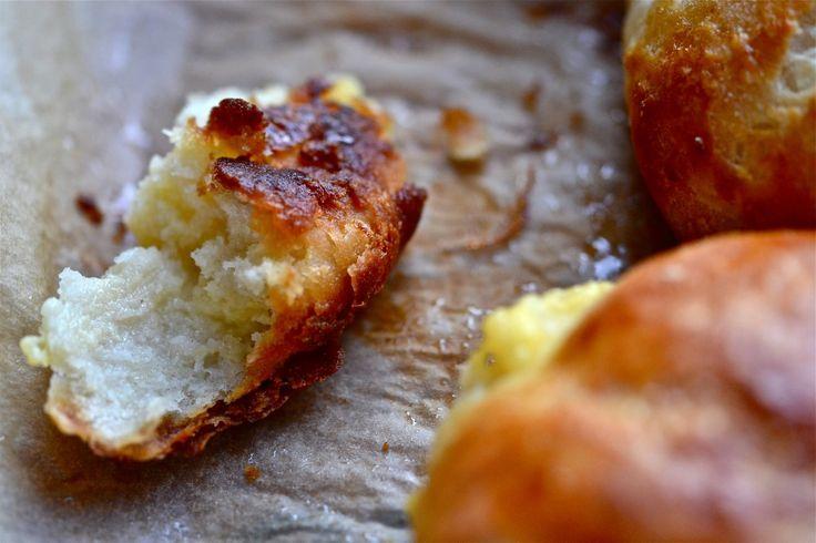 gluten free danish custard filled pastries gluten free on a shoestring
