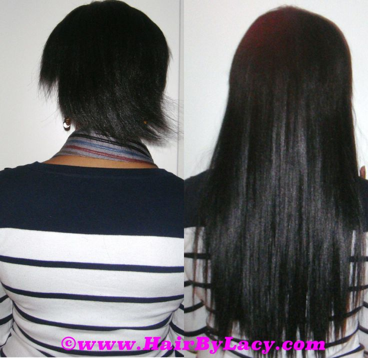 Detroit Hair Extensions Prices Of Remy Hair