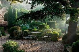 garden Nicole de Vesian - Google Search