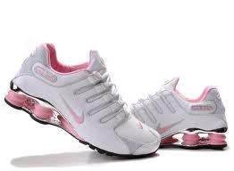The Best Shoes for Every Type of Workout | Women s