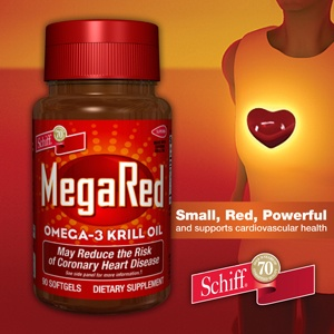 Krill oil lowers cholesterol natural beauty pinterest for Omega 3 fish oil costco